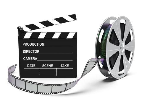 VAM sucht Schauspielerinnen und Schauspieler für wichtiges Filmprojekt